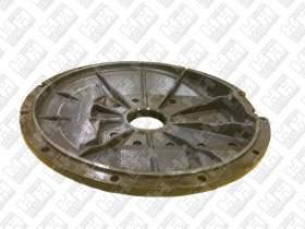 Колокол гидронасоса для колесный экскаватор DAEWOO-DOOSAN S140W-V (2229-1074)