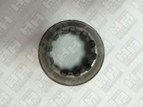 Полусфера для колесный экскаватор DAEWOO-DOOSAN S140W-V (121436)
