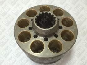 Блок поршней для экскаватор гусеничный HITACHI ЕХ450-5 (0451002, 0451003)