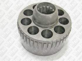Блок поршней для гусеничный экскаватор HITACHI ZX200-3 (0788805)