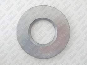 Опорная плита для экскаватор гусеничный HITACHI ZX200 (0788808)
