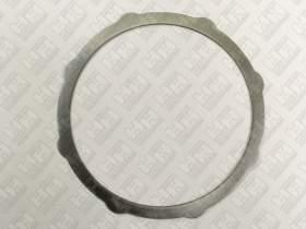Пластина сепаратора (1 компл./1-4 шт.) для экскаватор колесный HITACHI ZX210W-3 (0788817)