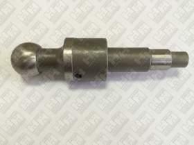 Центральный палец блока поршней для экскаватор колесный HITACHI ZX220W-3 (4337035)