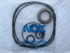 Ремкомплект для экскаватор колесный HITACHI ZX230W-5 (0788813, FXB00001143)