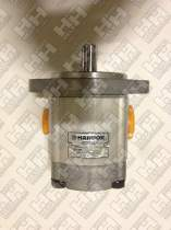 Шестеренчатый насос для экскаватор гусеничный HITACHI ZX280-3 (9218005)