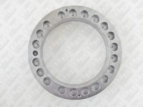 Тормозной диск для экскаватор гусеничный HITACHI ZX600 (0788814)