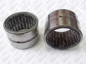 Игольчатый подшипник для гусеничный экскаватор HYUNDAI R380LC-9 (XJBN-00570, XJBN-00018, XJBN-00978)
