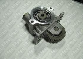 PTO BOX для экскаватор колесный JCB JS145W (20/950662)