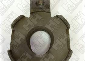 Люлька для экскаватор гусеничный JCB JS160 (20/950627)