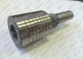 Сервопоршень для экскаватор колесный JCB JS160W ()