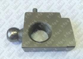 Палец сервопоршня для экскаватор колесный JCB JS160W ()