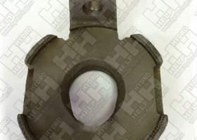 Люлька для экскаватор гусеничный JCB JS260 (LNP0176)