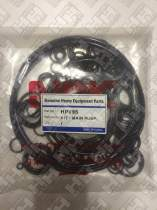 Ремкомплект для экскаватор гусеничный KOMATSU HB205LC (708-2L-32460)