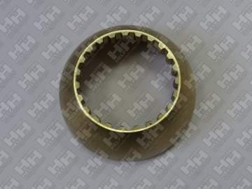 Полусфера для гусеничный экскаватор KOMATSU PC220-7 (708-2L-23351)