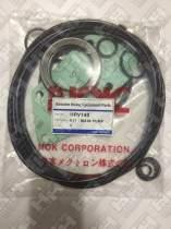 Ремкомплект для экскаватор гусеничный KOMATSU PC300-8 (708-2G-12220)