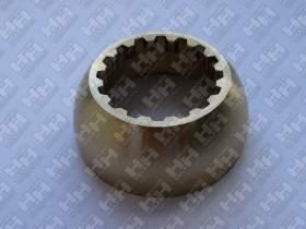 Полусфера для гусеничный экскаватор KOMATSU PC350-8 (708-2G-13510)