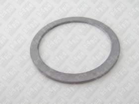 Кольцо блока поршней для гусеничный экскаватор VOLVO EC140C (SA8230-14120)