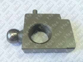 Палец сервопоршня для экскаватор гусеничный VOLVO EC160C NL (VOE14552724)