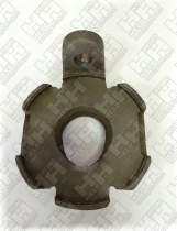 Люлька для экскаватор гусеничный VOLVO EC160C NL (VOE14552723)