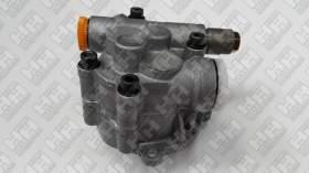 Шестеренчатый насос для экскаватор гусеничный VOLVO EC210 (SA8230-08800)