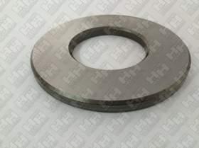 Опорная плита для экскаватор гусеничный VOLVO EC210 (SA8230-21920)