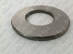 Опорная плита для экскаватор колесный VOLVO EW130 (SA8230-09620)